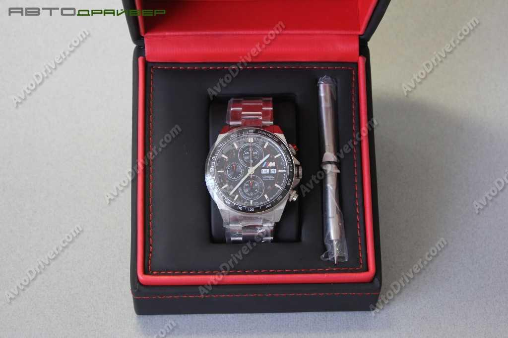 Купить часы бмв в казани купить часы в ломбарде украина